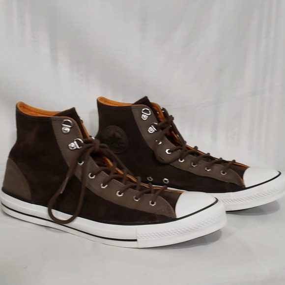 Converse Other - Mens Converse Hightops